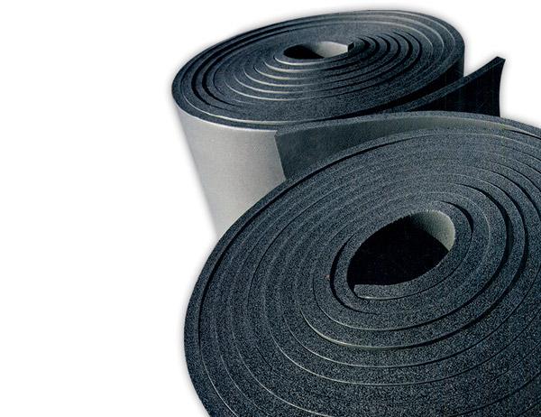 福建品牌b1级橡塑板厂家